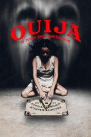 Ouija – O Jogo dos Espíritos