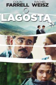 O Lagosta