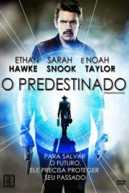 O Predestinado