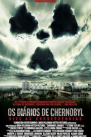 Chernobyl: Sinta a Radiação