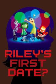 O Primeiro Encontro da Riley