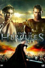 Hércules – A Lenda de Hércules
