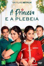 A Princesa e a Plebeia
