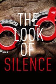 O Peso do Silêncio