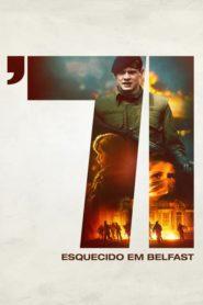 71 – Esquecido em Belfast