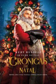 Crônicas de Natal