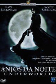 Anjos da Noite – Underworld