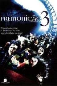 Premonição 3