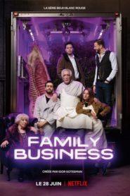 Flagrantes de Família: Season 1