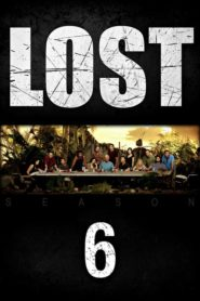 Lost: Season 6