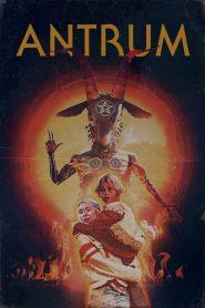 Antrum – O Filme Mais Mortal Já Feito
