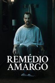Remédio Amargo
